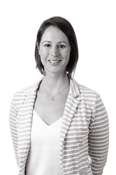 Chelsea Jensen