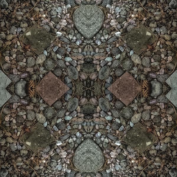 Mirror16-0011 16x16.jpg