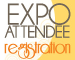 2013 EXPO Attendee Button.jpg