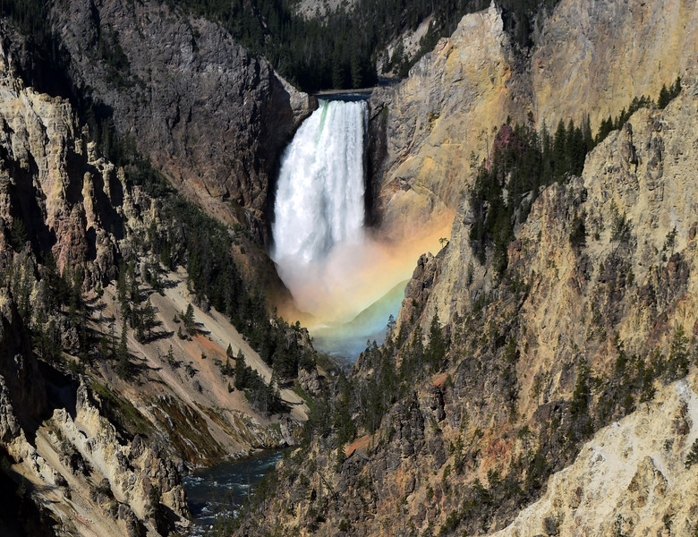 Yellowstone (66).jpg