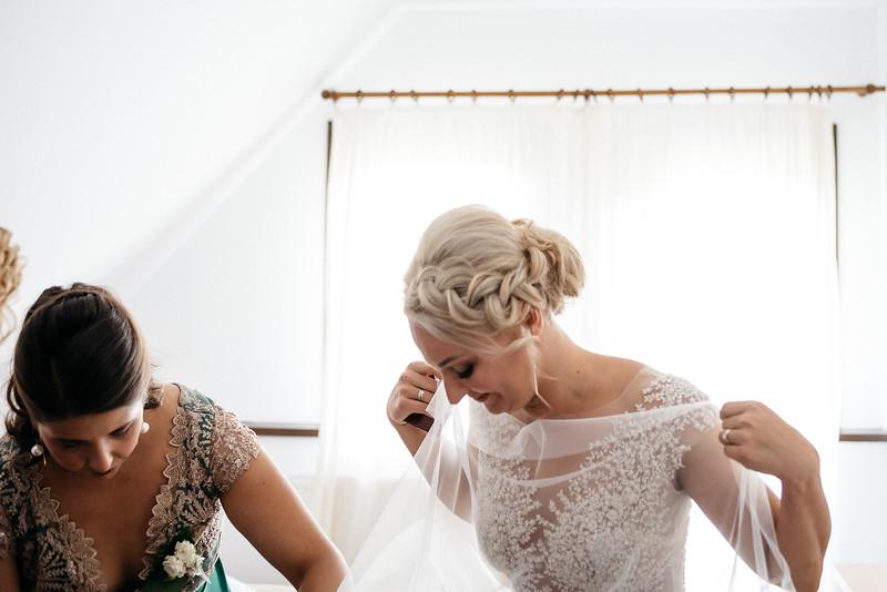 lagzi-nunta-eskuvo-kreativ-fotografiedenunta-petrecere buli-mireasa-menyasszony (16).JPG