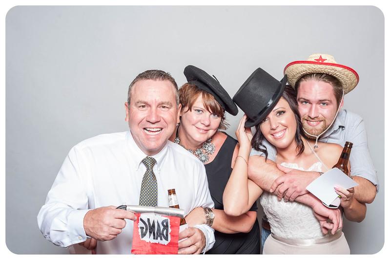 Tim+Olivia-Wedding-Photobooth-117.jpg