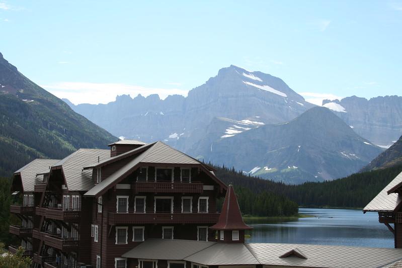 20110828 - 035 - GNP - Many Glacier Hotel.JPG