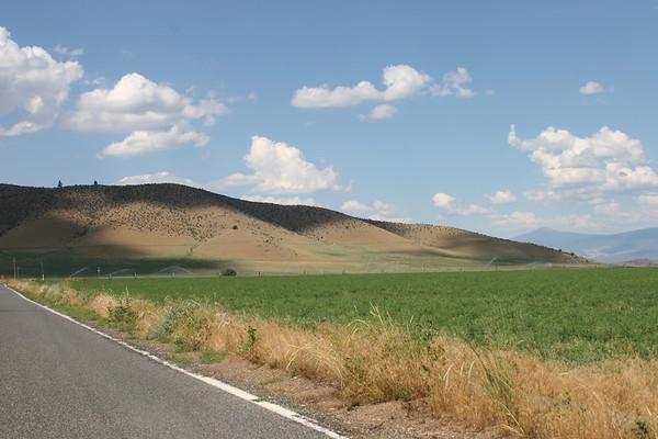 (2006-07-02) Dunsmuir Roadtrip