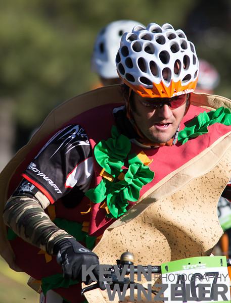 20121027_Cyclocross__Q8P9848.jpg