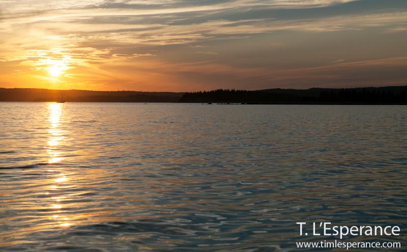 SunsetChasingSt.Margs.jpg