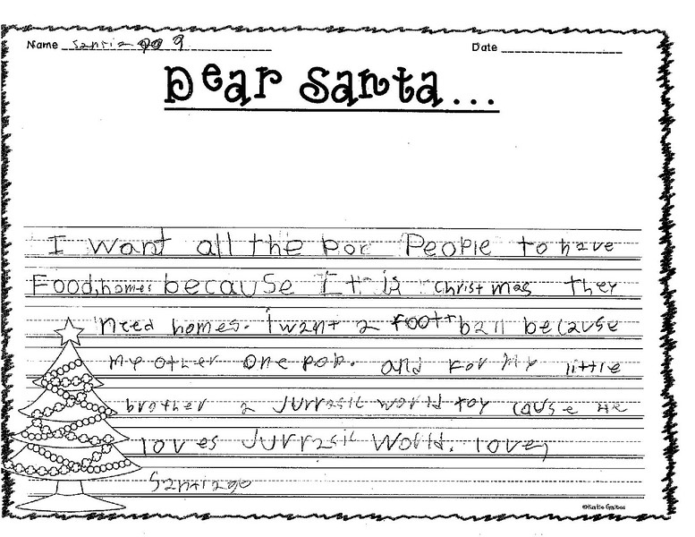 Santa Letters Segleski-third grade (8).jpg