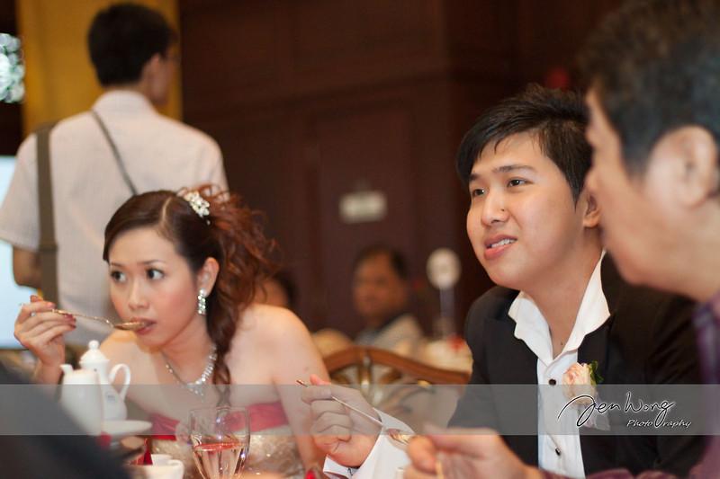 Welik Eric Pui Ling Wedding Pulai Spring Resort 0176.jpg