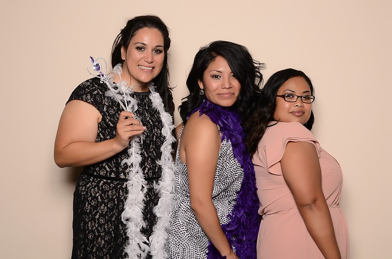 20160910_Anacortes_Photobooth_MoposoBooth_GraceIan-138.jpg