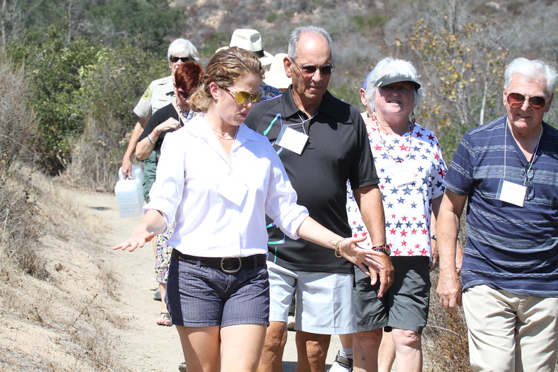 David-Rabinov-at-Laguna-Canyon-Foundation-2016-09-Jesse-Brossa_68.JPG