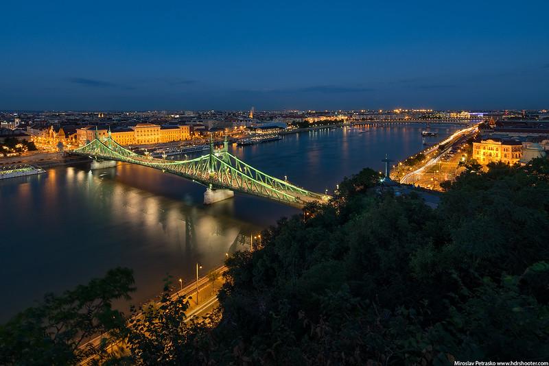 Budapest_DSC2575-web.jpg