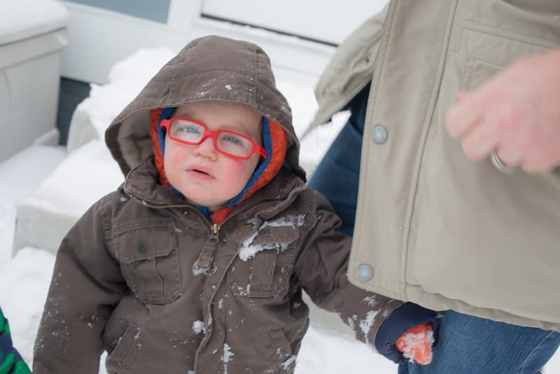 oskar snow (1 of 1)-4.jpg