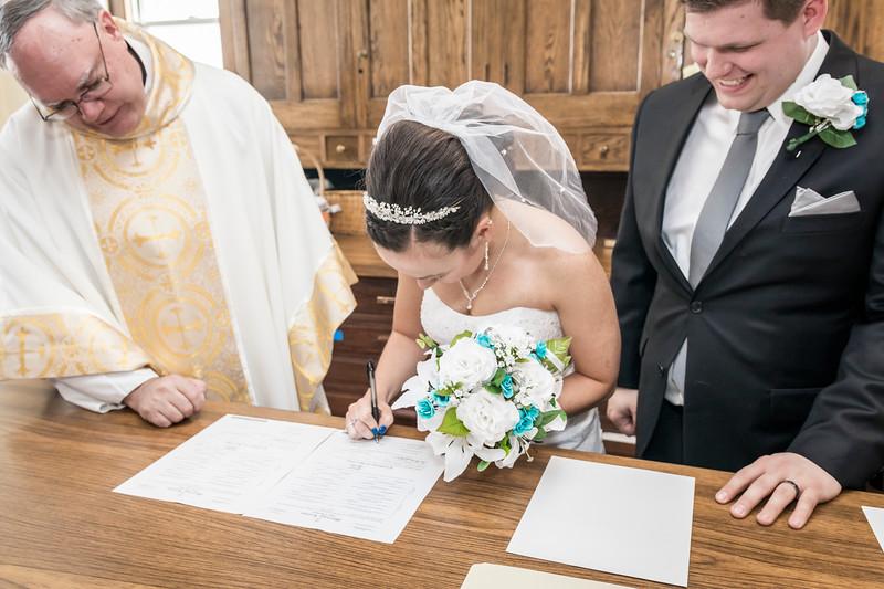 Jennie & EJ Wedding_00304.jpg