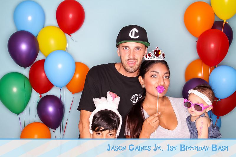 Jason's 1st Birthday-171.jpg