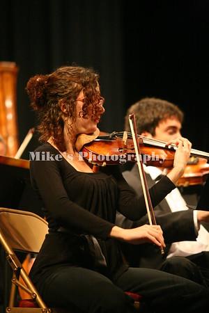 Pine Bluff Symphony