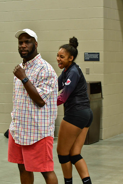 2019 Nationals Day 1 images-120.jpg