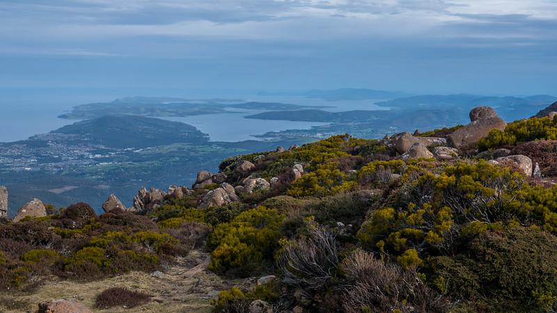 Tasmania-10.jpg
