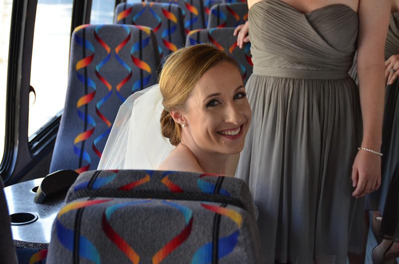 Wedding 010.JPG