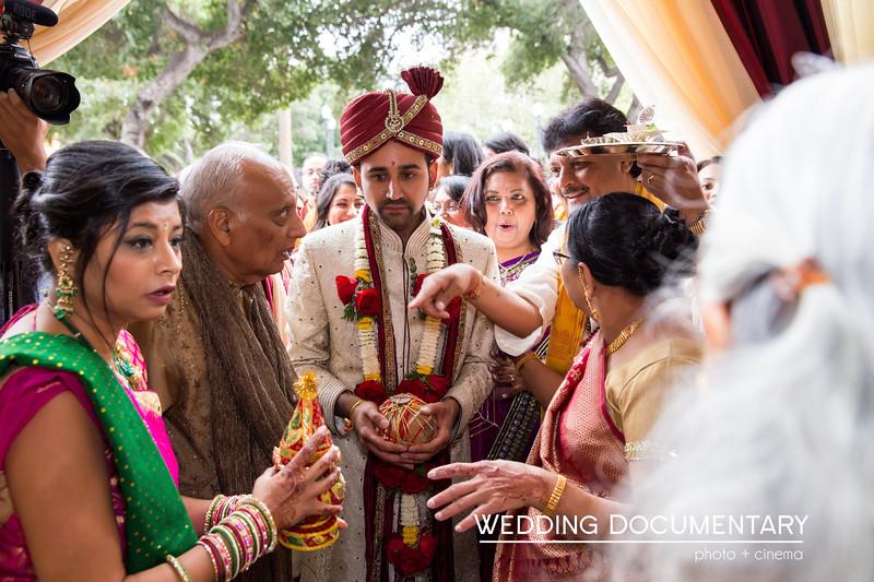 Rajul_Samir_Wedding-406.jpg