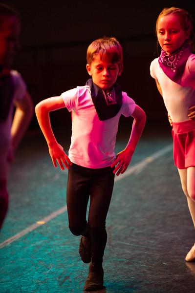 BalletETC-6148.jpg
