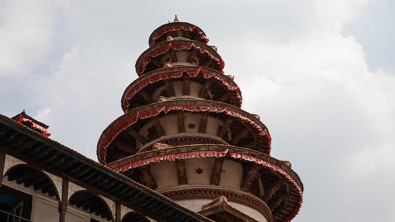 190407-121156-Nepal India-5861.jpg