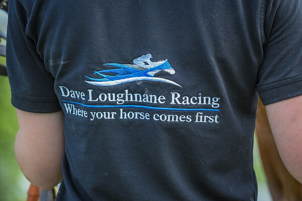 The Go Racing In Yorkshire Future Stars Apprentice Handicap