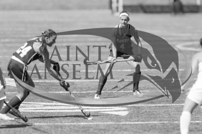 Field Hockey vs. St. Thomas Aquinas (9/6/15) Courtesy Jim Stankiewicz