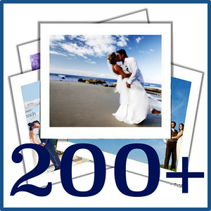31820 Extra photo if ordered per 200 or more