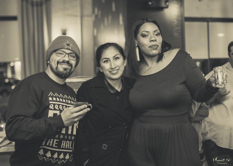 Chef Mama bday 2019-46.jpg