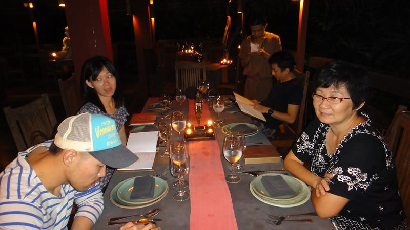 [20110827] Dinner @ Tamarind Springs-Ampang (3).JPG