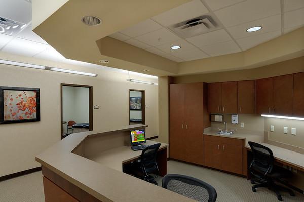 Hardtner Regional Medical Center