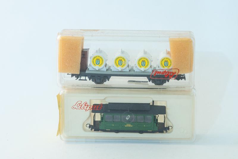 Train Collection-61.jpg