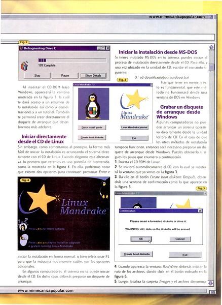 en_la_red_instalando_linux_abril_2001-02g.jpg