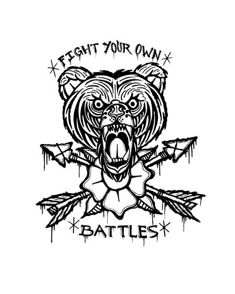 -FightYourOwnBattles.jpg
