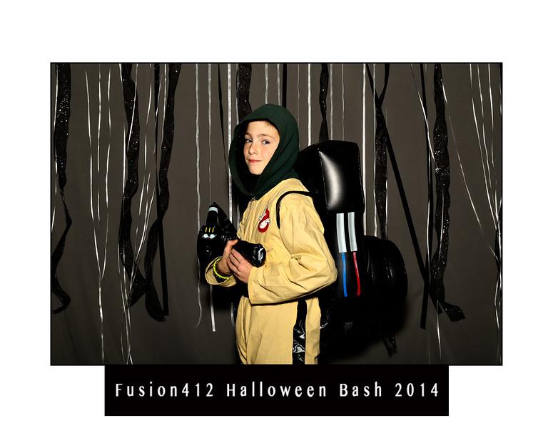 Fusion412 Halloween Bash 2014-15.jpg