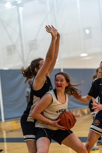 Rockford Girls JV Byron Center Tourney-121.jpg