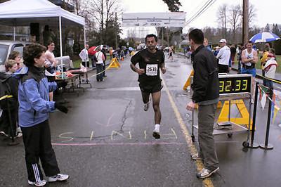 2005 Comox Valley Half Marathon - ComoxHalf2005-Al-Livsey-059.jpg
