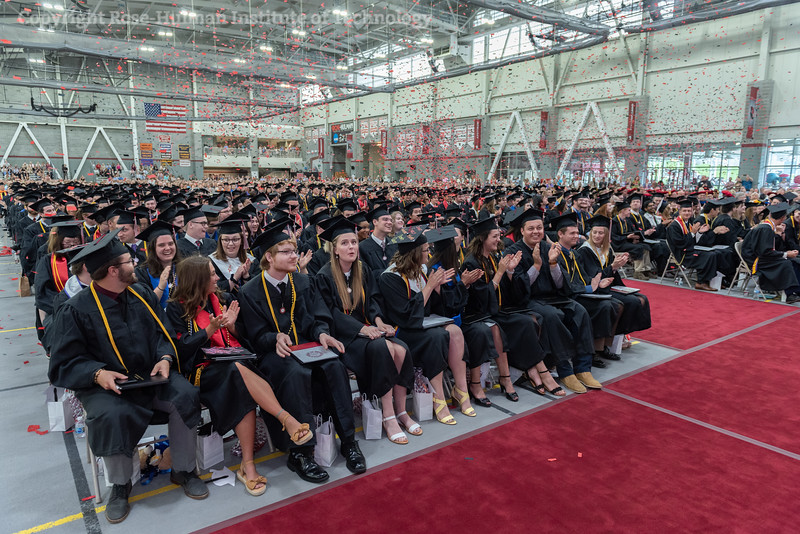 PD4_1625_Commencement_2019.jpg