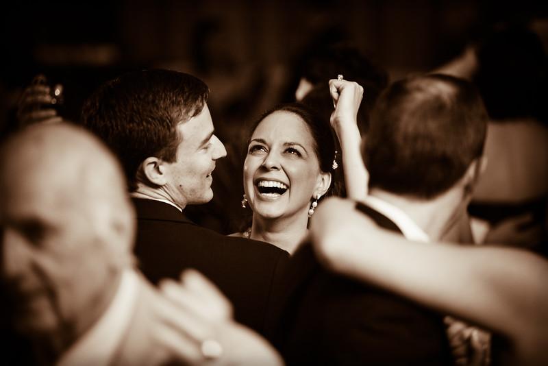 Wedding photography at the Ritz Carlton in Phoenix Arizona
