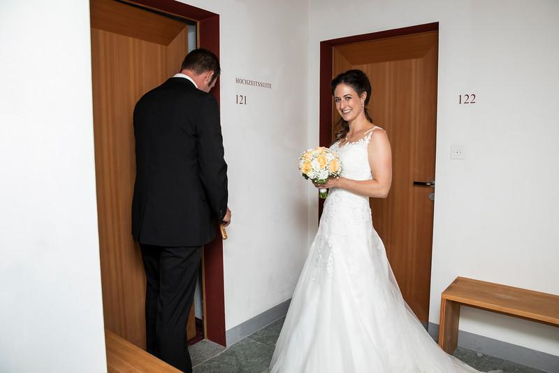 Hochzeit-Martina-und-Saemy-9033.jpg