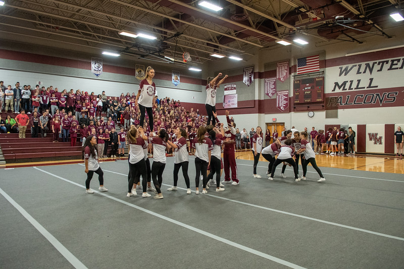 WM Pep Rally Fall 2019127.jpg