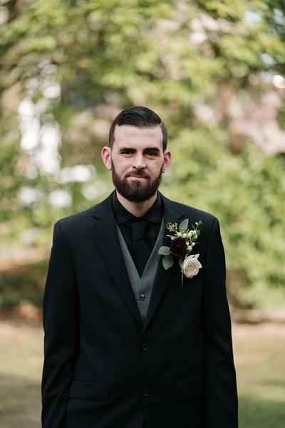 rustic_ohio__fall_barn_wedding-69.jpg