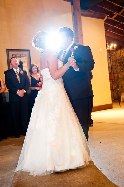 Jim and Robyn Wedding Day-324.jpg