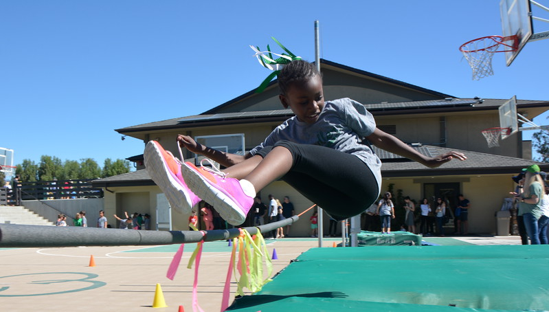 aHigh Jump 3rd grade copy.JPG