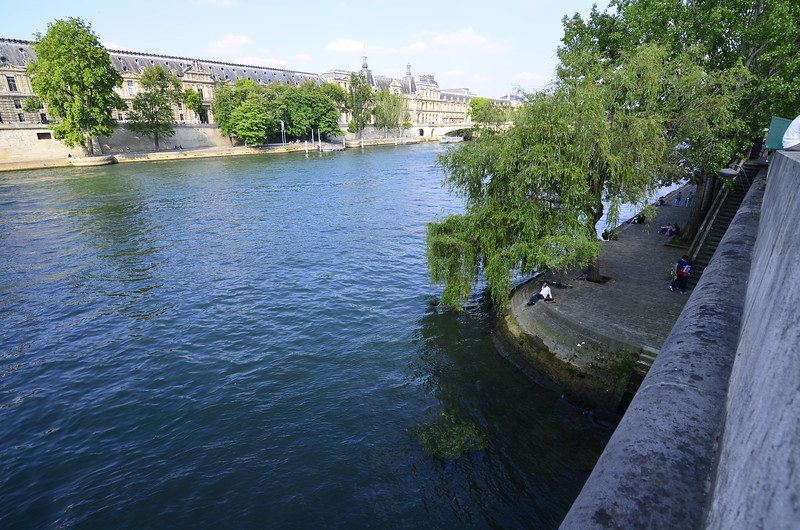 Paris Day 1-183.JPG