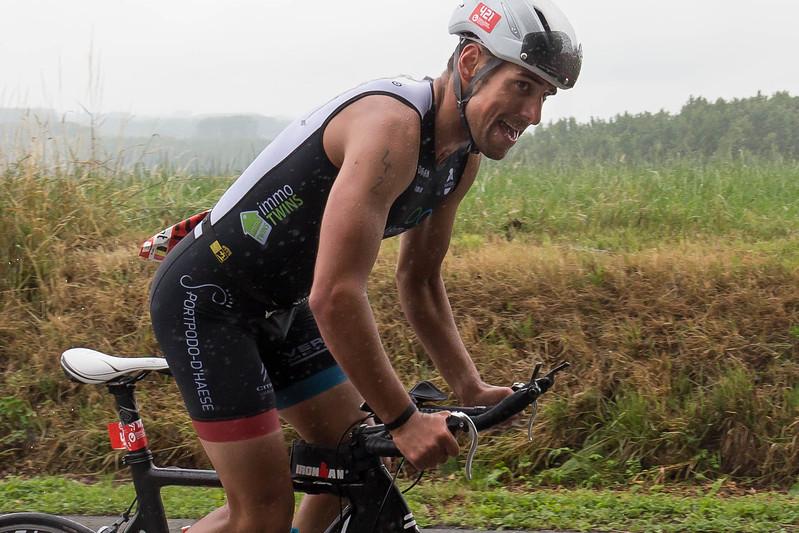 Challenge-Geraardsbergen-Rene-384.jpg