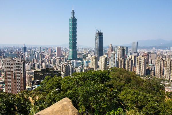 2017 Taiwan