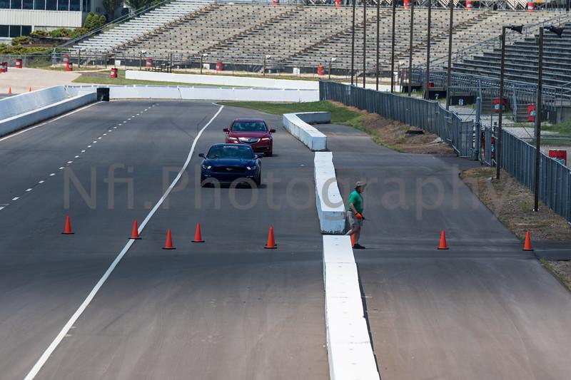 Group 3 Drivers-90.jpg