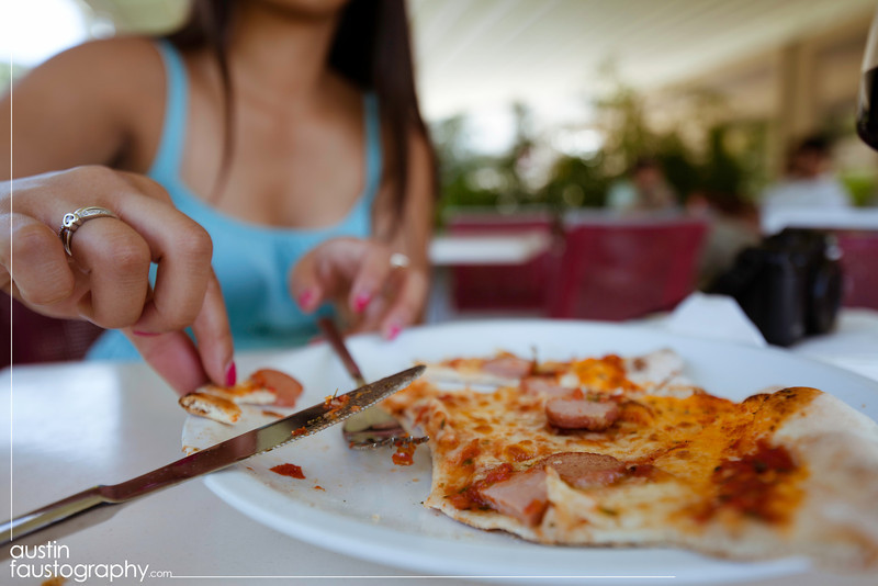 20110819-IMG_9023-ITALY-ROMEweb.JPG