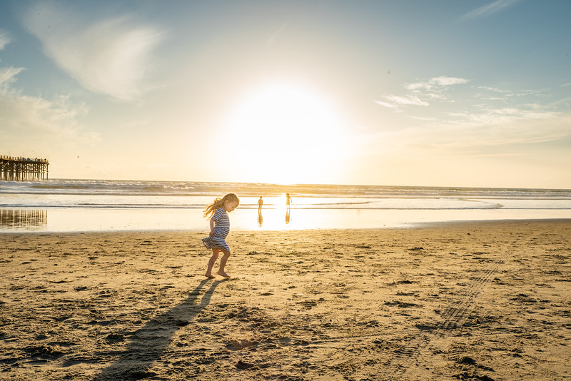 Pacific Beach 2019-3957.jpg